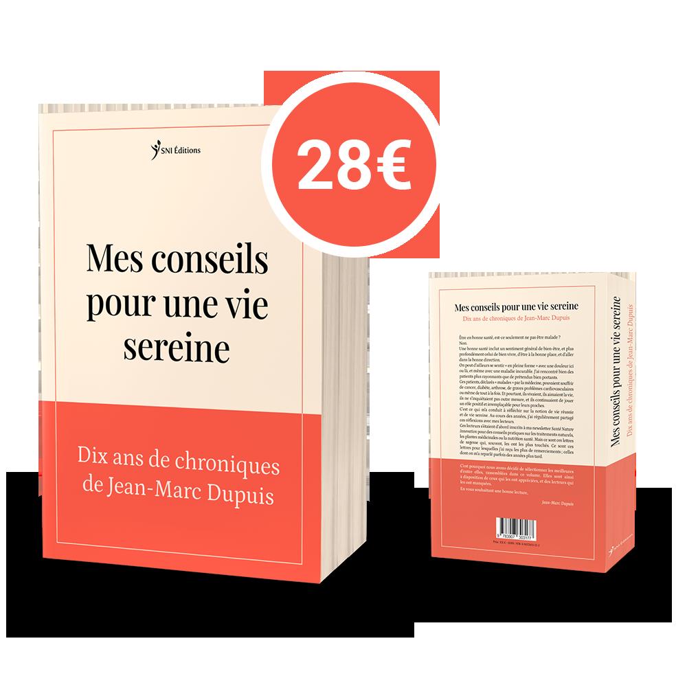 livre-jmd